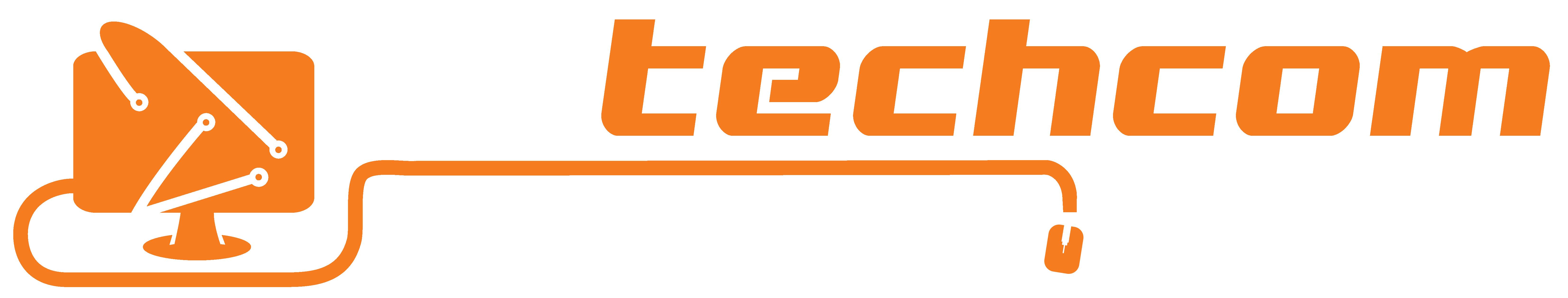 aztechcom logo