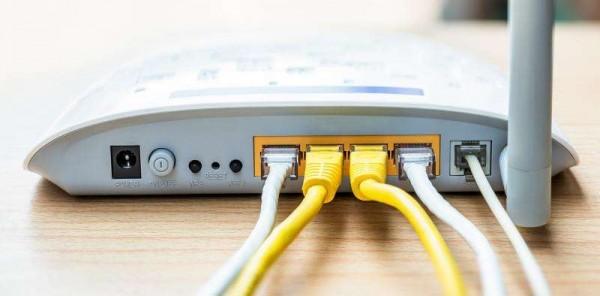 Network - Consumer