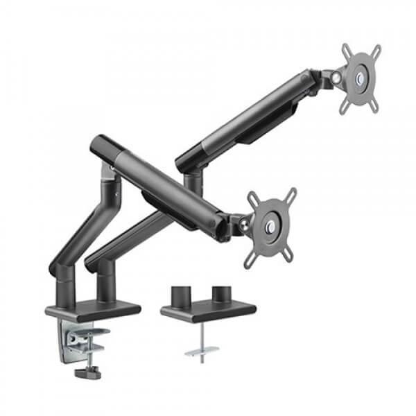 Monitor Arms (VESA)